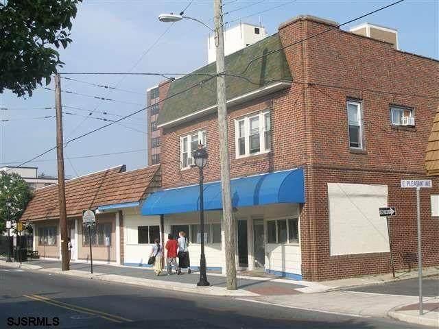 120-128 Main Street - Photo 1