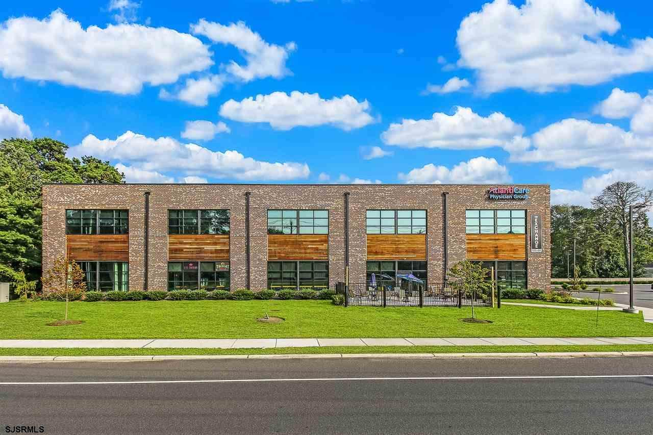 2110 New Road (Route 9) - Photo 1