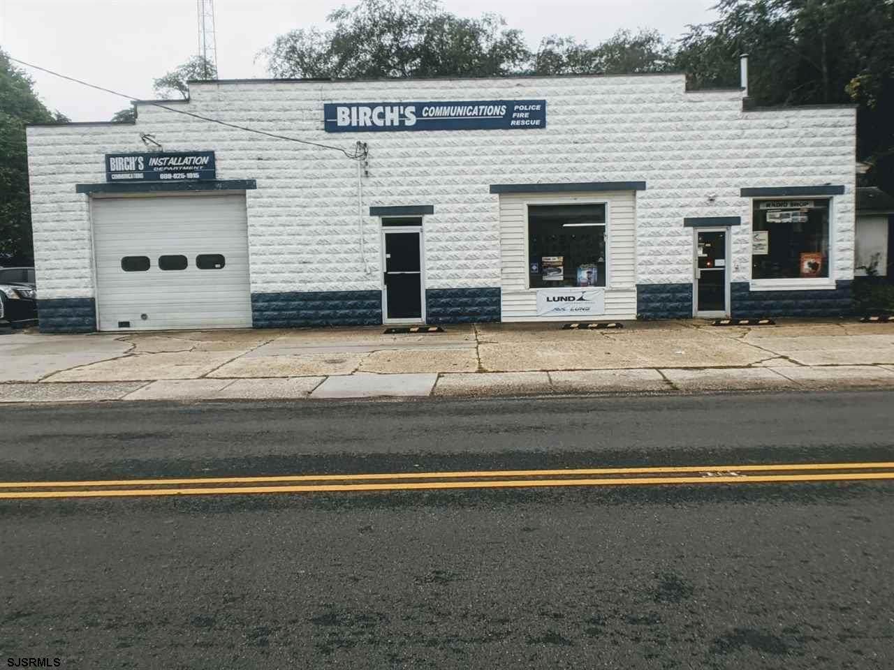 5720 Main Street - Photo 1