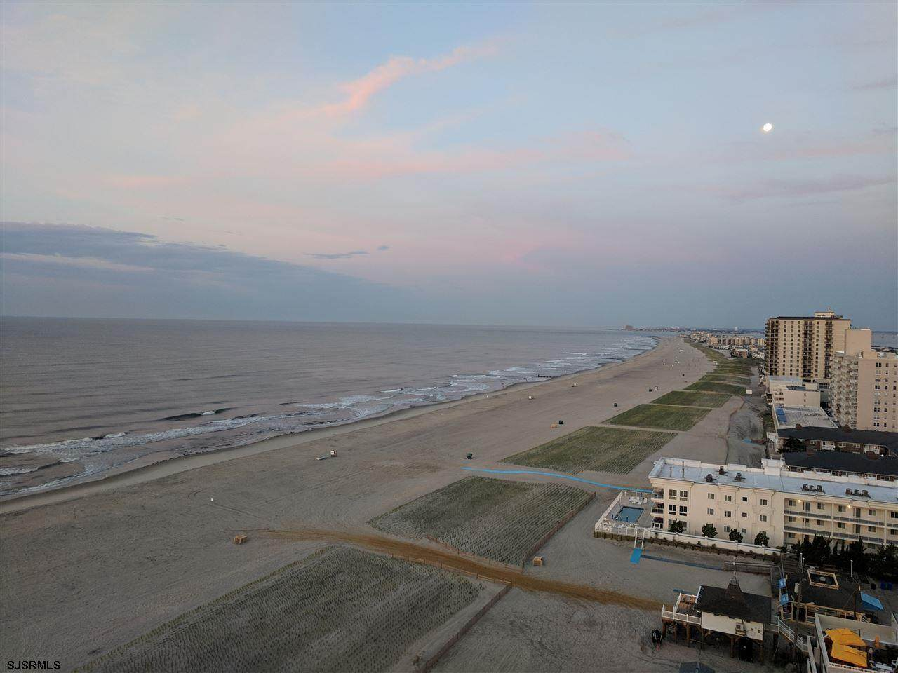 9100 Beach - Photo 1