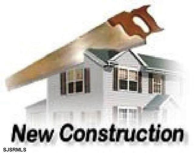 14 S Sumner, Margate, NJ 08402 (MLS #542692) :: Provident Legacy Real Estate Services, LLC