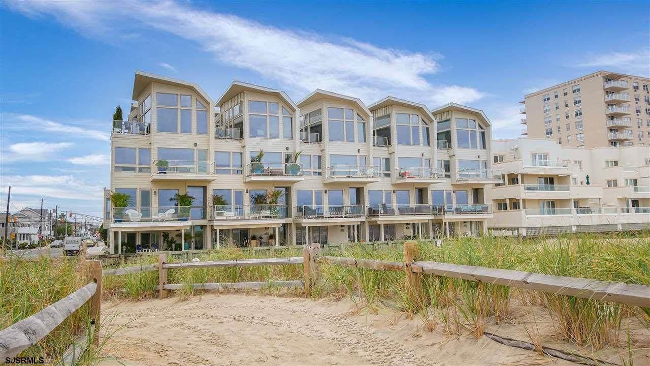 9509 Beach - Photo 1