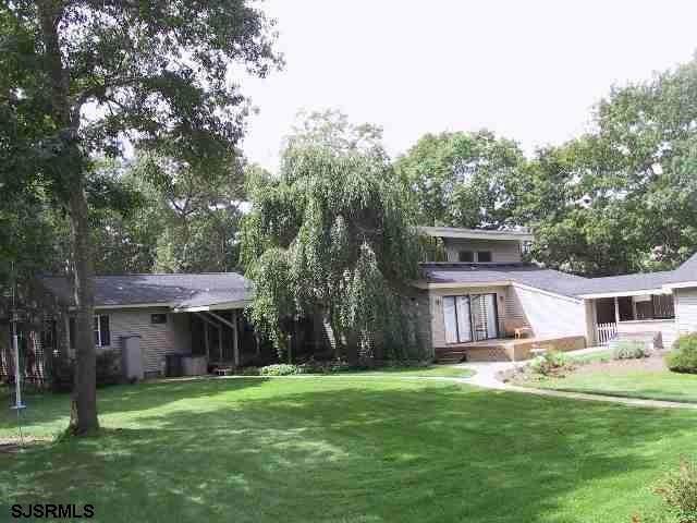 69 Hope Corson, Seaville, NJ 08230 (MLS #544855) :: Jersey Coastal Realty Group