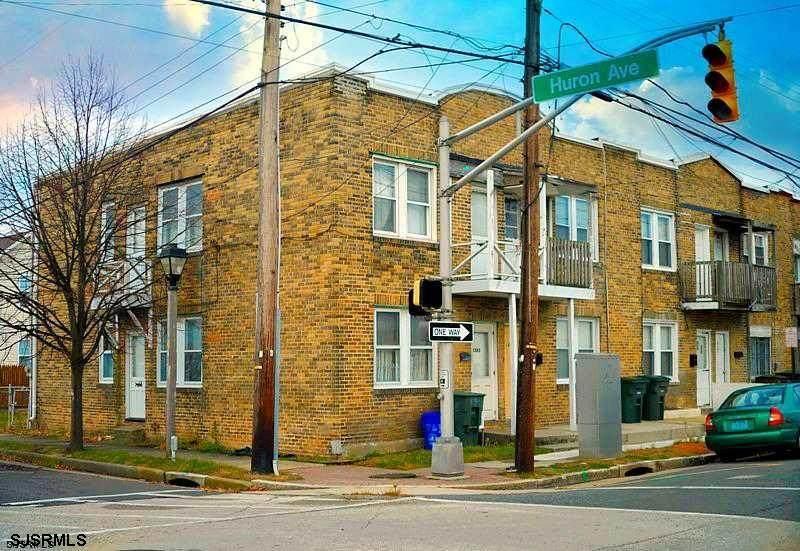 1261 Ohio Ave - Photo 1