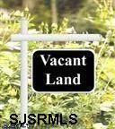 1161 Route 50, Petersburg, NJ 08270 (MLS #544898) :: Jersey Coastal Realty Group