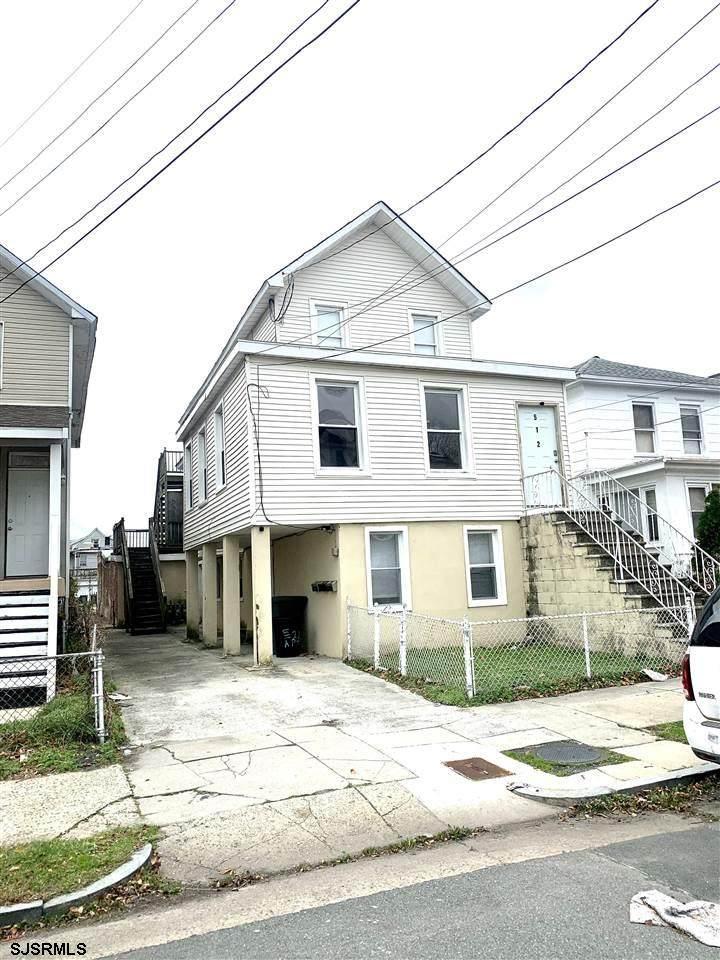 512 Indiana Ave - Photo 1