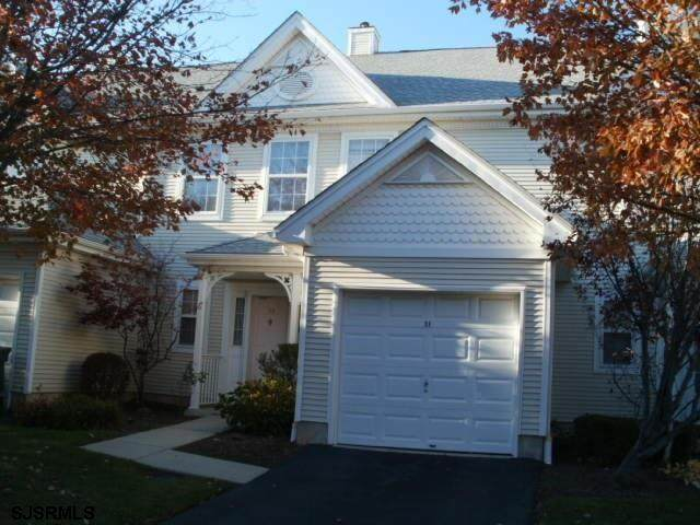 33 Anchorage Ct - Photo 1