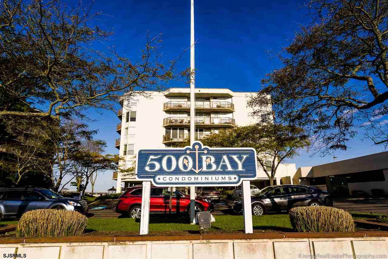 500 Bay - Photo 1