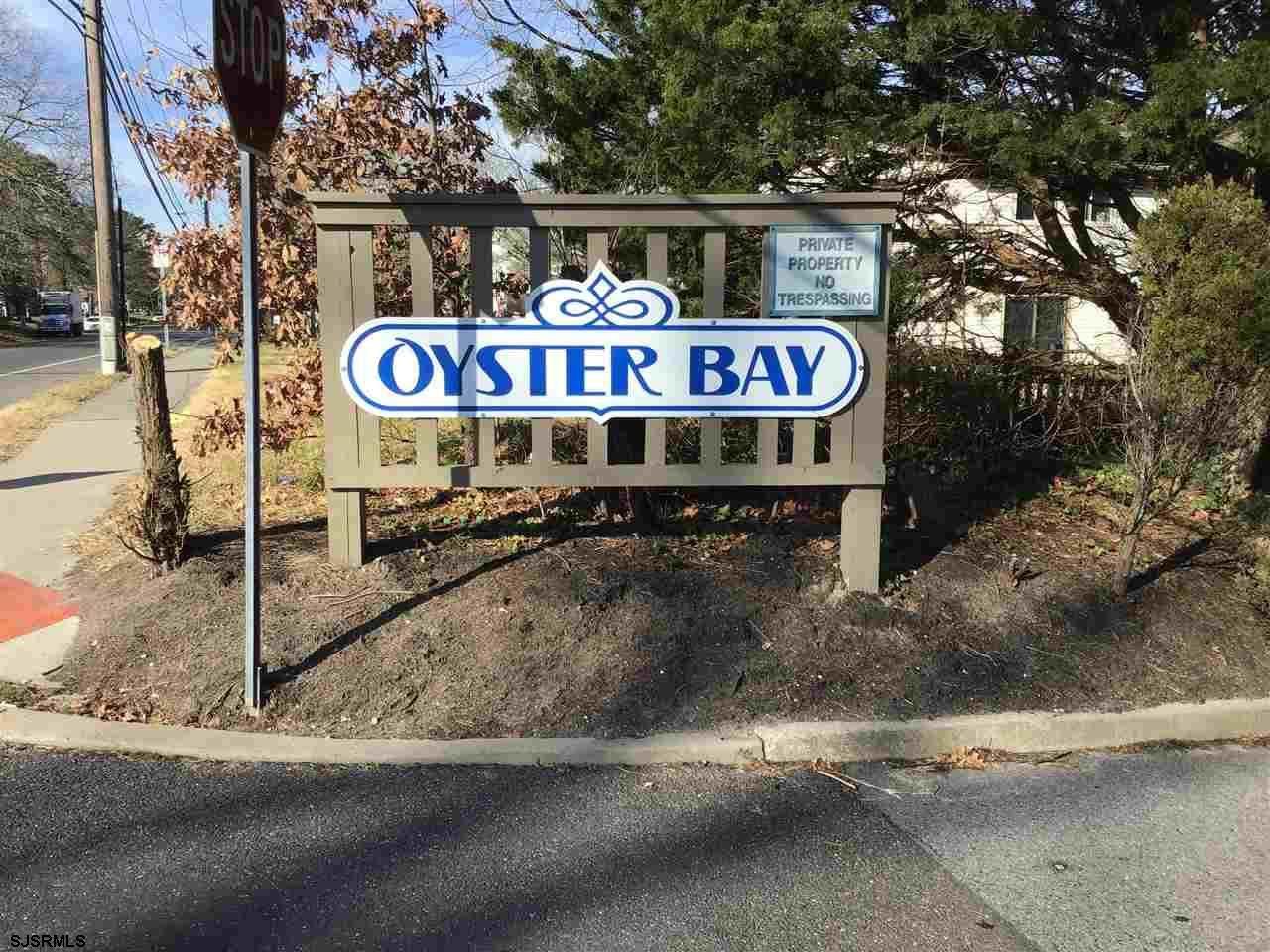 17 B Oyster Bay - Photo 1