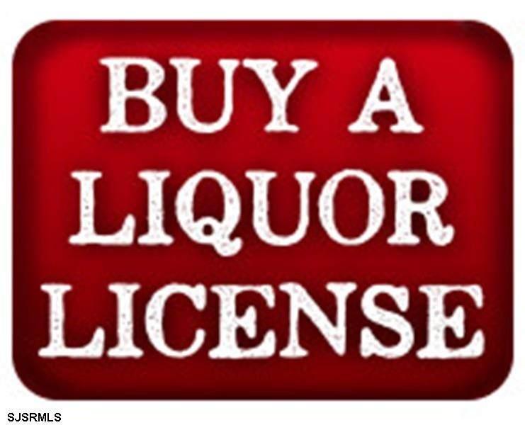 0 Liquor License - Photo 1