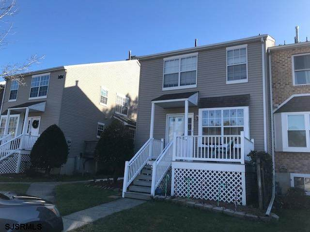 4712 Boxwood #4712, Mays Landing, NJ 08330 (MLS #546099) :: The Ferzoco Group