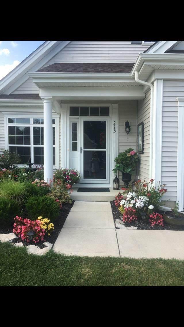215 Ivy, Egg Harbor Township, NJ 08234 (MLS #546390) :: Jersey Coastal Realty Group