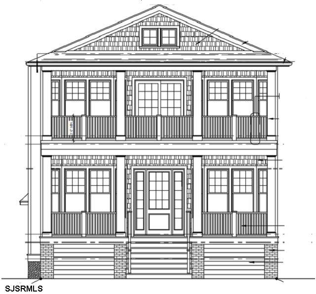 944 Central - Photo 1
