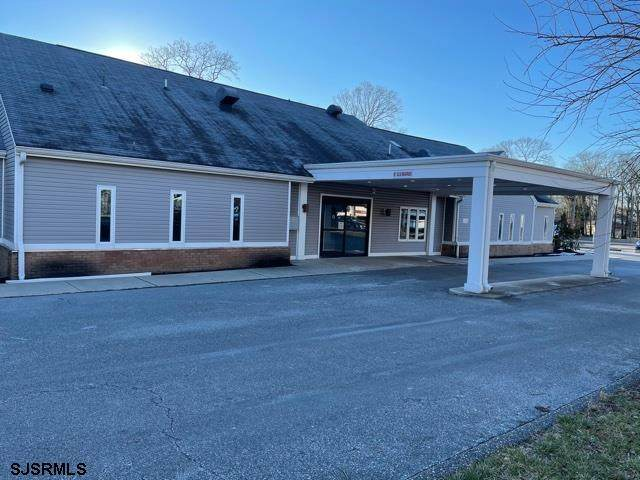 611 New, Northfield, NJ 08225 (MLS #547622) :: Gary Simmens