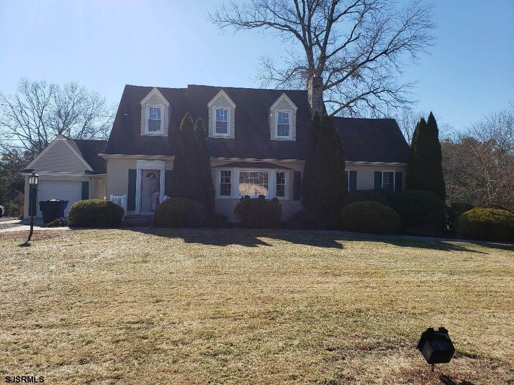 460 White Horse Pike - Photo 1