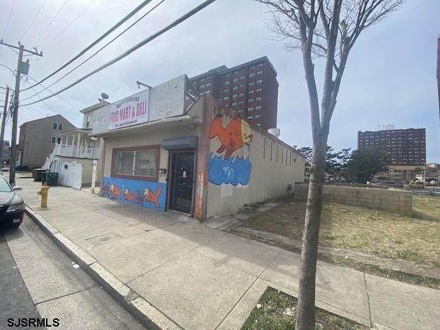 218 South Carolina Ave - Photo 1