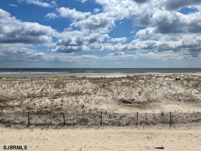 4821-23 Central, Ocean City, NJ 08226 (MLS #549539) :: The Ferzoco Group