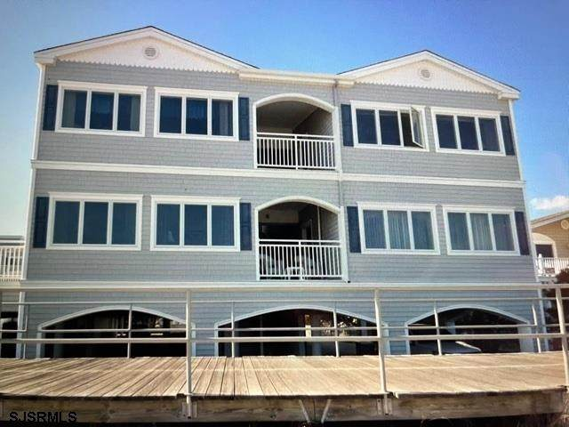 1670 Boardwalk - Photo 1