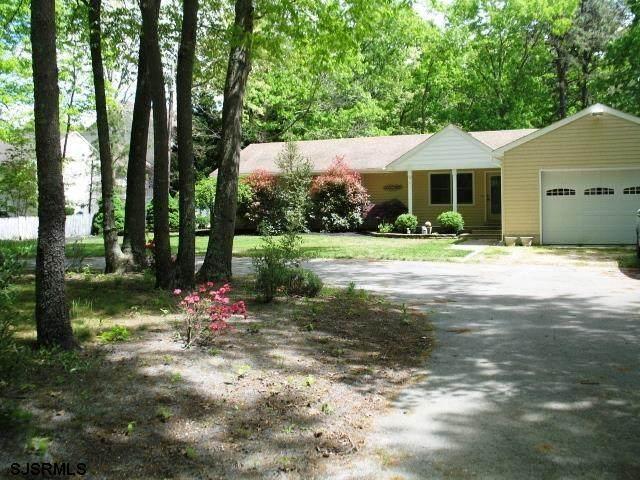 7060 English Creek, Egg Harbor Township, NJ 08234 (MLS #550585) :: Gary Simmens