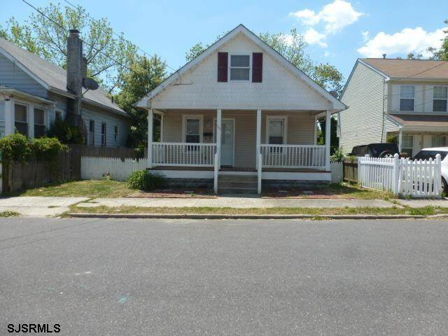111 Willard Ave - Photo 1