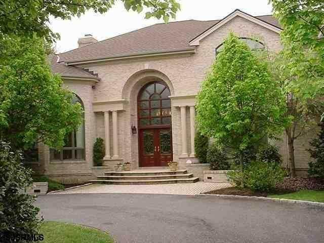 4 Mill Ln, Linwood, NJ 08221 (MLS #551181) :: Gary Simmens