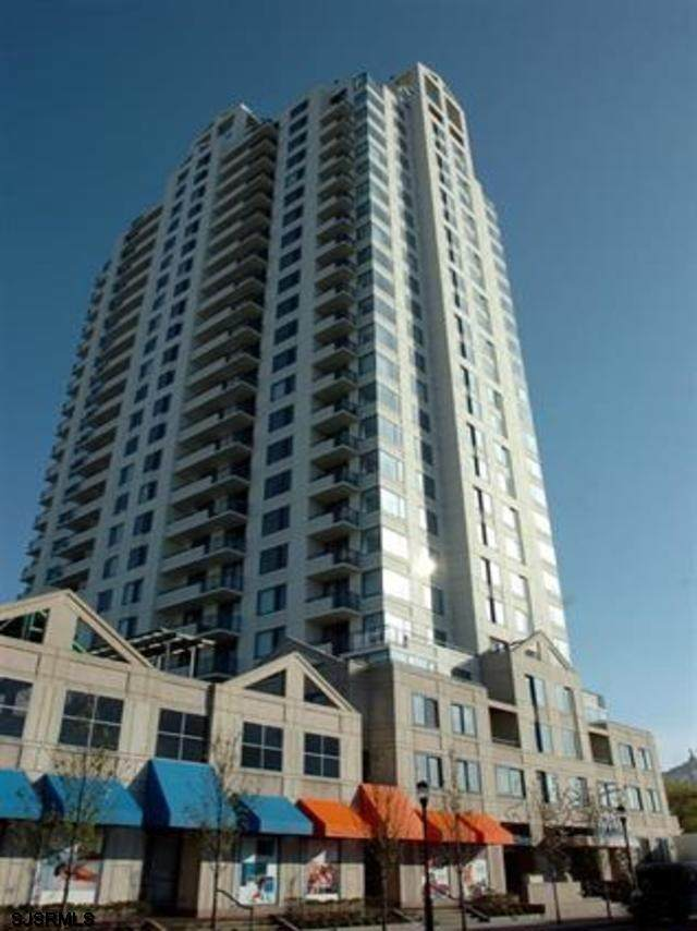 526 Pacific Ave #1203 - Photo 1