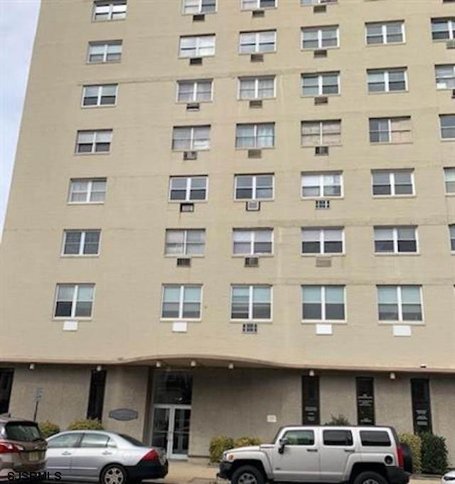 3817 Ventnor #1100, Atlantic City, NJ 08401 (MLS #553451) :: Gary Simmens