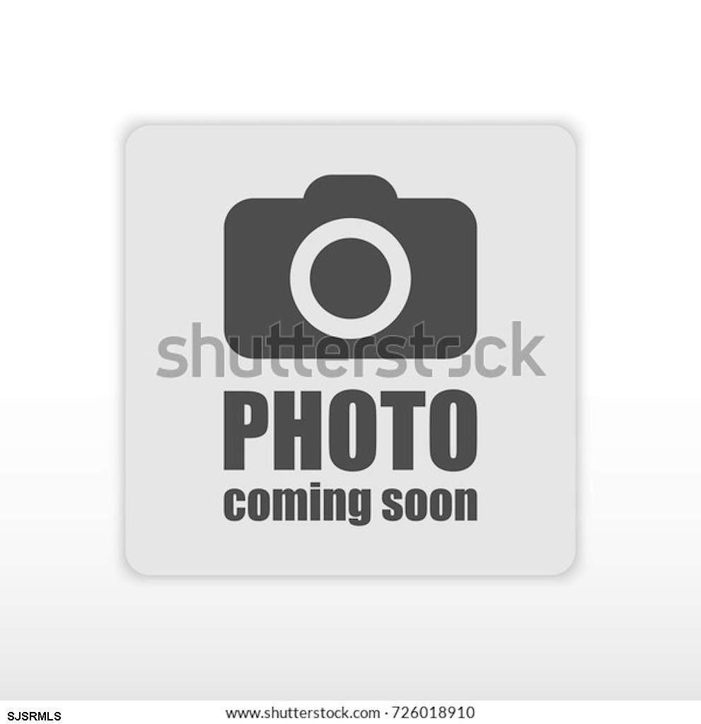 https://bt-photos.global.ssl.fastly.net/sjersey/orig_boomver_1_554752-2.jpg