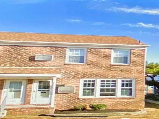 3577 Bay Avenue #3577, Ocean City, NJ 08226 (MLS #555157) :: Gary Simmens