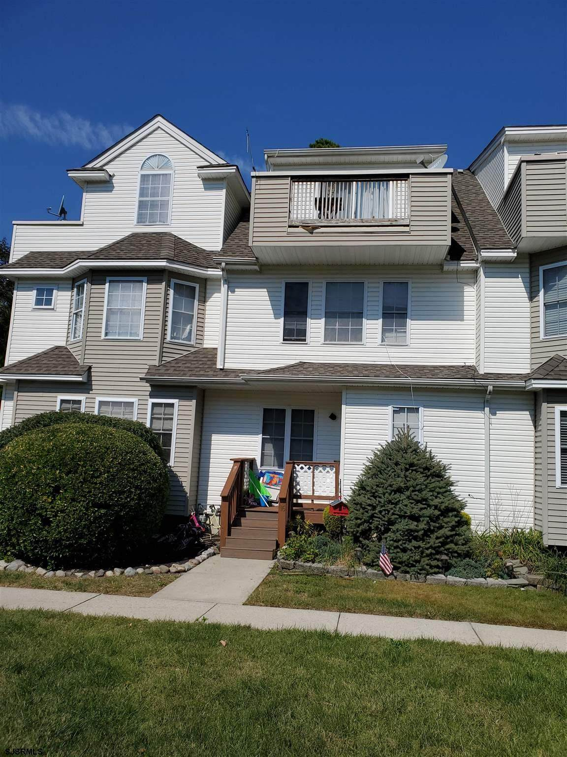 16 Patcong Dr - Photo 1