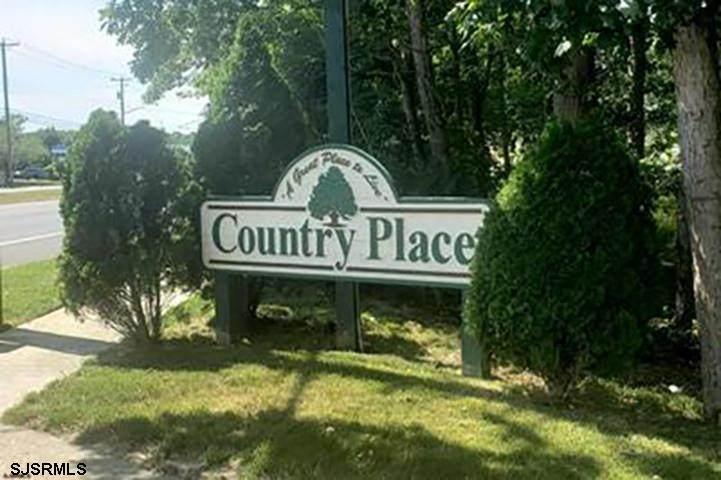 10 Country Oak - Photo 1