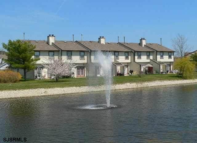 666 Lakefront Cirlce - Photo 1