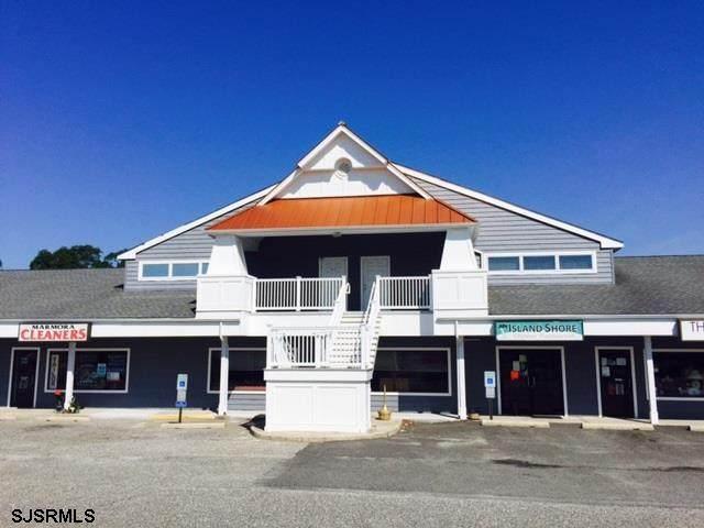 232 Shore Rd - Photo 1