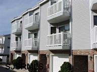 1619 Wesley C-5, Ocean City, NJ 08226 (MLS #503078) :: The Ferzoco Group