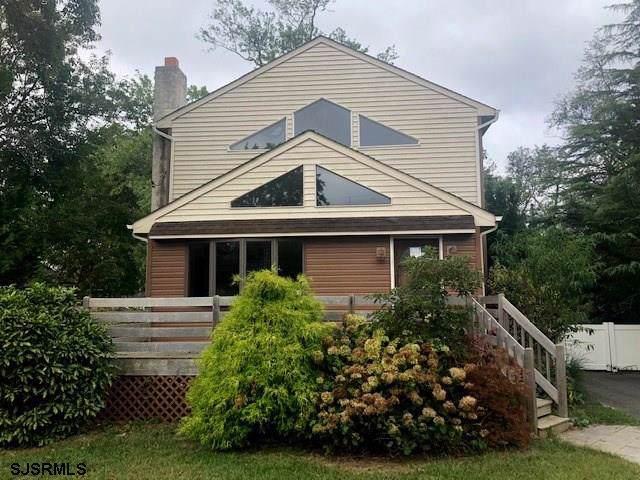 212 Bates, Northfield, NJ 08225 (MLS #529009) :: Jersey Coastal Realty Group
