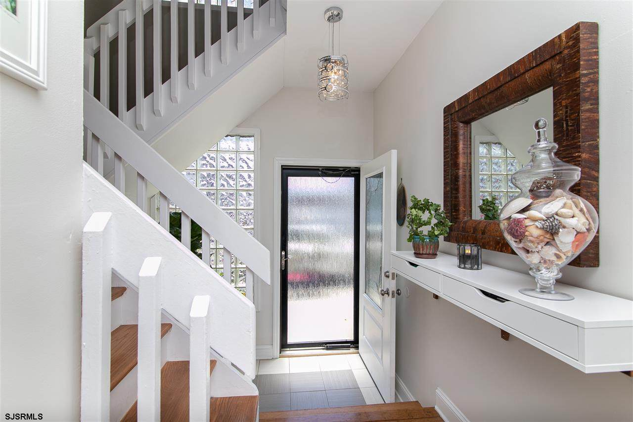 5251 Winchester Ave - Photo 1