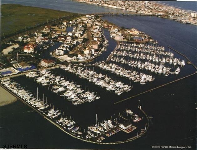 303 Longport-Somers Point, Egg Harbor Township, NJ 08234 (MLS #501647) :: The Cheryl Huber Team