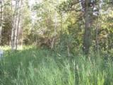 4376 Granite Ridge - Photo 1