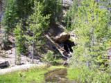 TBD Spring Creek Road - Photo 8