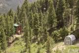29 Mule Deer Trail - Photo 3