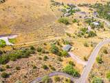 TBD Johnny Creek Road - Photo 1