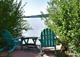 3882 Lake Shore Drive - Photo 12