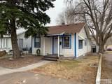 805 Arthur Street - Photo 1