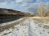 TBD Mountain View Drive - Photo 10