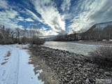TBD Mountain View Drive - Photo 11