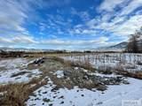 TBD Mountain View Drive - Photo 15