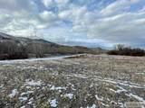 TBD Mountain View Drive - Photo 18