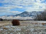 TBD Mountain View Drive - Photo 20