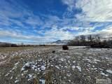 TBD Mountain View Drive - Photo 21