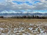 TBD Mountain View Drive - Photo 23